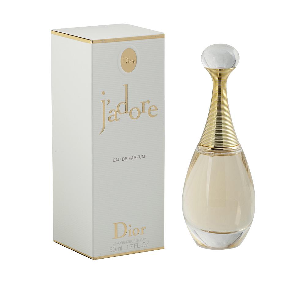 j adore eau de parfum 50ml