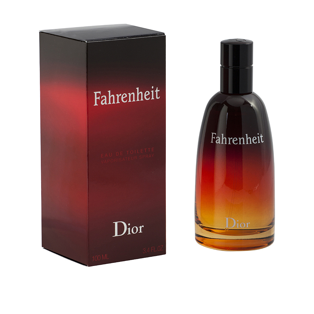preisvergleich eu dior fahrenheit parfum. Black Bedroom Furniture Sets. Home Design Ideas
