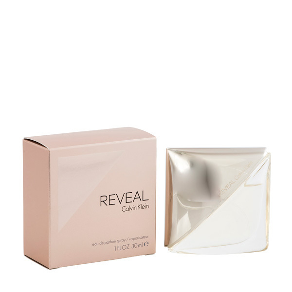 d16e6e4f25d Calvin Klein Reveal (women) EDP 50ml (spray)
