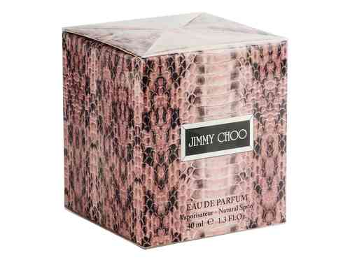 Jimmy Choo EDP 40ml spray