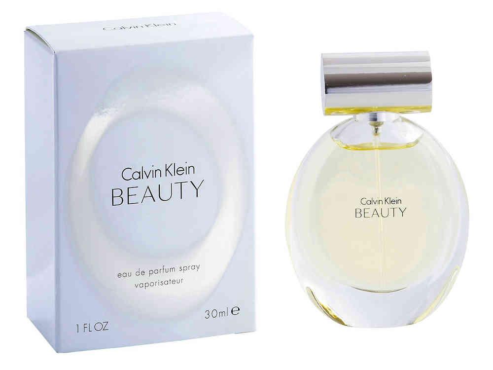 57106b29f7 Calvin Klein Beauty Eau de Parfum 50ml (Spray). Description. 100 ml ...