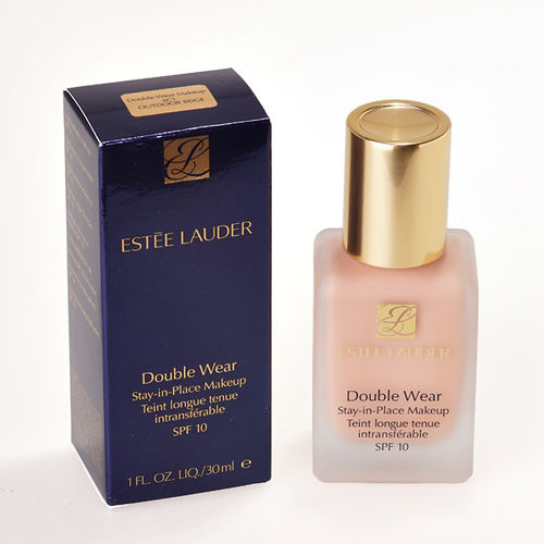 Estee Lauder Double Wear Stay In Place Makeup SPF10 (30ml)
