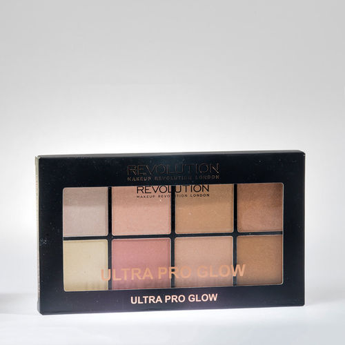Makeup Revolution Ultra Pro Glow 20gr