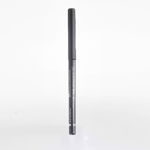 Astor Automatic Eyeliner EyeArtist (Proof Colour Automatic Eye Liner Definer) 1.4 g  002 Brown