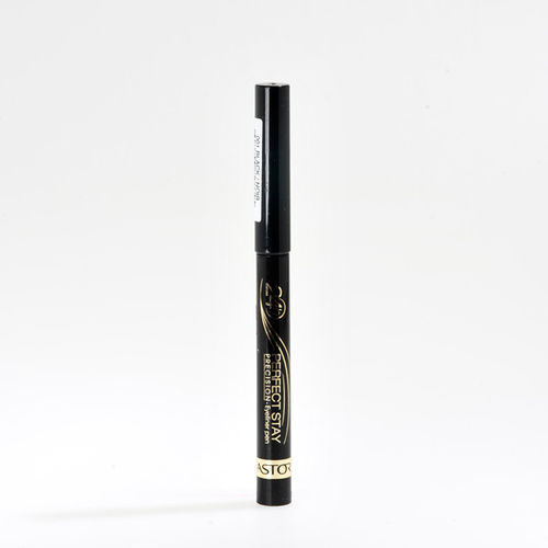 Astor Liquid eyeliner pen in Perfect Stay Precision Eyeliner Pen 3 ml  001 Black