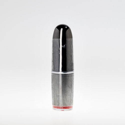 Makeup Revolution Lipstick (For Iconic Lipstick) 3.2 g  Duel