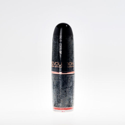 Makeup Revolution Lipstick (For Iconic Lipstick) 3.2 g  Duel Matte