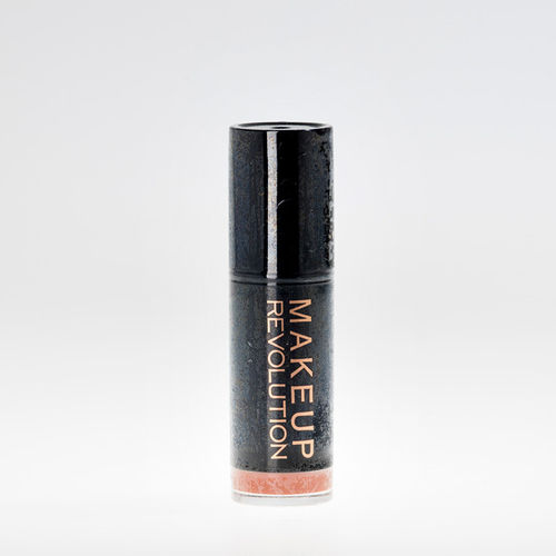 Makeup Revolution Lipstick (Lipstick Amazing) 3.8 g  The One