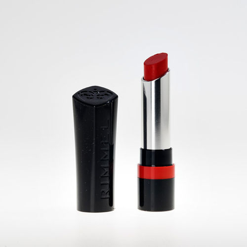 Rimmel Versatile lipstick Only One ( The Only One Lipstick) 3.4 g  6 Revolution Red