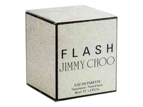 Jimmy Choo Flash EDP 100ml spray