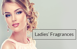 LadiesFragrances