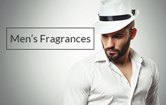 MensFragrances